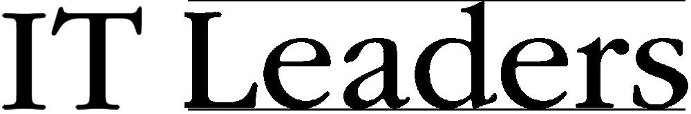 ITLeaders